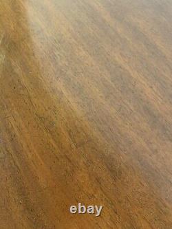 Kittinger Tilt-top Table Cw 70 Excellent État