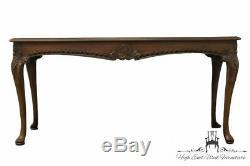 Meubles De Voie Altavista Va Chippendale Style 54 Canapé / Console 1476-08